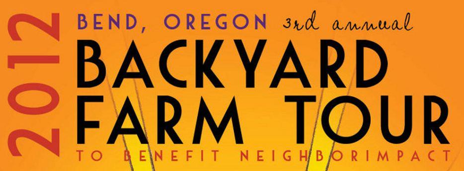 backyardfarmtour.com